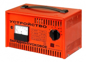 Зарядные устройства УЗП-С 12-9/100