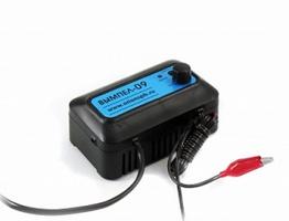 Зарядные устройства Вымпел 09