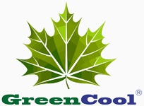 Аксессуары для аккумуляторов Вода дистиллированная GreenСool, 5л ПЭТ