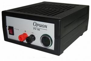 Зарядные устройства НПП Орион-100