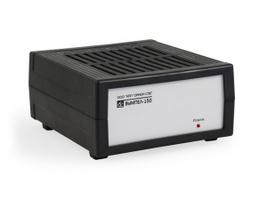 Зарядные устройства НПП Орион-150