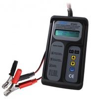 Аксессуары для аккумуляторов Эл. тестер для АКБ DHC BT 002