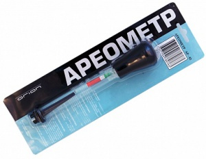 Аксессуары для аккумуляторов Ареометр Орион AP-02