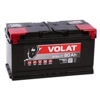 Аккумулятор автомобильный 90 Аh VOLAT
