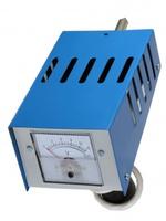 Аксессуары для аккумуляторов Нагрузочная вилка для проверки АКБ ОРИОН HB-02 100/200А 12В