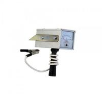 Аксессуары для аккумуляторов Нагрузочная вилка для проверки АКБ ОРИОН HB-01 100А