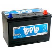Аккумулятор автомобильный 105 TOPLA TOP Asia R+