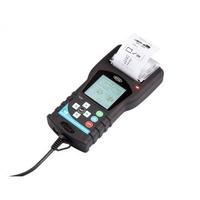 Аксессуары для аккумуляторов Тестер для АКБ RING RBAG700