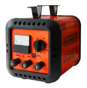 Зарядные устройства УЗП-C 12-16/200