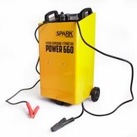 Зарядные устройства SPARK POWER 660