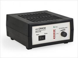 Зарядные устройства НПП Орион-270