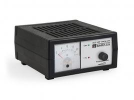 Зарядные устройства НПП Орион-325