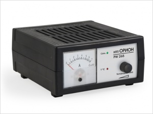 Зарядные устройства НПП Орион-265