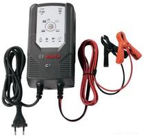 Зарядные устройства Bosch C7